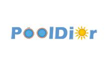 pooldior