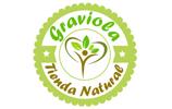 logo_graviola