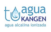 agua-kangen_
